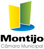 Câmara Municipal do Montijo